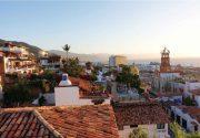 プエルトバジャルタ(Puerto Vallarta)今、注目される人気の隠れ家的リゾートへ | H.I.S.オススメ オトナの旅