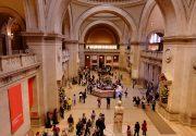 行って来ました美術館 in NYC