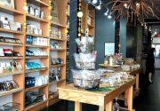 ちょっとした贈り物にも、トロントのチョコレート屋さん SOMA Chocolatemaker