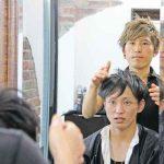 「常に笑っていられれば一番いいと思う。」|トロントのカリスマ美容師 Hiroさん×相場 義之さん 対談【後編】