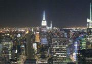 世界中から人々が集まる大都市、ニューヨーク | H.I.S.オススメ オトナの旅