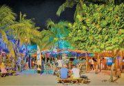 カリブ海に浮かぶ「Curaçao(キュラソー)」|CANADA発 近鉄ツアープランナーのここだけの話 その73