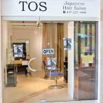 [PR] 日本人スタイリストによる施術が好評のTOS Hair Salonがリッチモンドヒルにオープン!