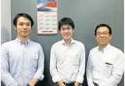 カナダにいる日本人留学生の就職活動や仕事観に役立つ「駐在者×留学生  座談会シリーズ」学生団体PORTA主催  第10回