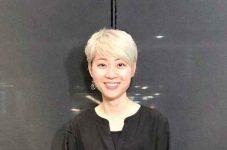 ヘアスタイリスト 佐々木 麻美さん|トロントで夢をカタチに…