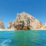 王道のカリブ海リゾート諸島の小ネタいろいろ|寒いトロントをいざ脱出!カリブ海特集