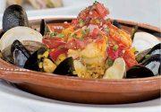 トロントで満喫!中南米料理・カリビアン レストラン食べ歩き図鑑|食の編集部 食べ歩き|寒いトロントをいざ脱出!カリブ海特集