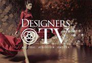 DTV x TORJA特別企画 エディトリアル対戦国|国際的デザイナーたちのリアリティTVシリーズ「DesignersTV」