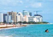 【番外編】フロリダ〜マイアミ&キーウェスト   H.I.S.オススメ オトナの旅 寒いトロントをいざ脱出!カリブ海特集
