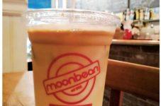 THE ローカルカフェ「Moonbean  Coffee Company」|トロントは今日もカフェ日和 #26