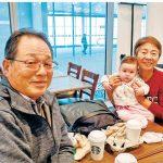 留学中も日本のご家族への連絡はこまめに確実にできるよう、いくつかの連絡方法を把握しておきましょう|留学カウンセラーが説くワーホリカナダ生活 Vol.64