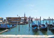 もう一度行きたい国 水の都 イタリア「VENEZIA(ヴェネツィア)」 | H.I.S.オススメ オトナの旅