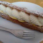 トロントの美味しいケーキ屋さん