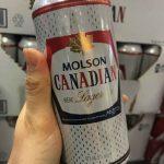 私の選ぶカナダビア3選