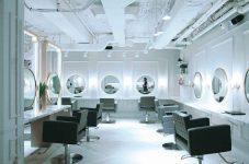 経験豊かな日本人美容師が多数在籍する「N15」が、 Bay × Dundasに2号店をオープン!