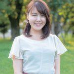 休学をしてワーホリを経験!三谷 咲都美さん|特集「カナダワーホリのその先」