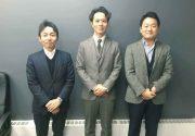 カナダにいる留学生に向けて日系企業駐在者によるビジネスレクチャー|学生団体PORTA主催  第11回
