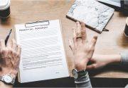 「約束の証明書」 プリナップ|カナダの国際結婚・エキスパート弁護士に聞く弁護士の選び方【第3回】