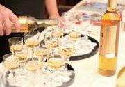 伊藤恭子・在トロント 日本国総領事公邸にて日本酒のペアリングディナーセミナーが開催|メイド・イン・ジャパンでカナダを攻めろ!