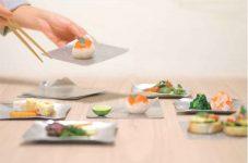 カナダの食卓に匠で彩る  | 日本の上質ギフト| 特集「カナダの大切な人へ贈りもの」