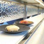 MIKUレストランが新店『TORA』 をトロント・ヨークデール・ショッピングセンターにオープン!