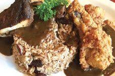 ジャマイカンと土曜限定「セビーチェ」のお店を紹介! トロントB級グルメ王の百味飲食