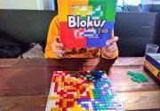 Board Gameカフェに潜入!