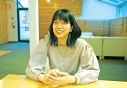 短編作品「その空気は見えない」 藤村明世監督に密着&インタビュー|トロントを訪れた著名人