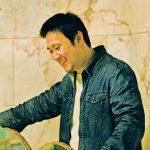 濱口竜介監督映画特集が5月10日よりトロントで開催!