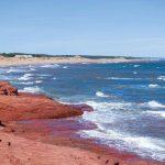 『赤毛のアンの舞台』世界で一番美しい島「プリンスエドワード島」   H.I.S.オススメ オトナの旅