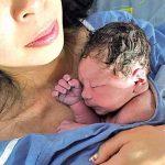 第一回  カナダに恋して、 トロントで母になりました。|カナダの出産・育児体験インタビュー『ママ友トーク』