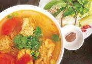 有名スモークBBQと定番ベトナム料理|トロントB級グルメ王の百味飲食