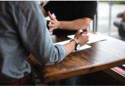 カナダの協議離婚「コラボレィティブ・ファミリーロー」|カナダの国際結婚・エキスパート弁護士に聞く弁護士の選び方【第5回】