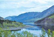 カナダからクルーズ船で訪れる「アラスカ」の人気観光都市 | H.I.S.オススメ オトナの旅