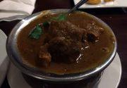 カナディアンおすすめのインド料理店