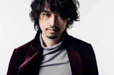 【速報】2年連続!今年も斎藤工がトロント日本映画祭にやってくる!