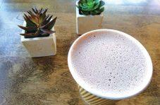 グリークタウンにある小さなカフェ「808 social」 トロントは今日もカフェ日和 #28