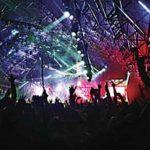 歌手チャイルディッシュ・ガンビーノのフェスティバルで大麻吸引の話題とカナダの大麻使用者が増加傾向の分析|カナダから見るマリファナ合法化のあと