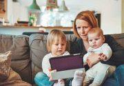 カナダの養育費:ガイドラインと養育経費|カナダの国際結婚・エキスパート弁護士に聞く弁護士の選び方【第6回】