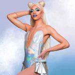 ドラァグクイーン・ストーリー Drag Queen Story|特集 カナダ「LGBTQ+」