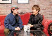 「どんなことがあっても信じることが大切」 トロントのカリスマ美容師 Hiroさん×料理人 山中 隆佑さん 対談【前編】