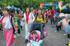 日本が同性婚合法化に踏み切るべき理由|カナダで暮らす私たちが考える日本の『LGBTQ+』社会確立への提言|特集 カナダ「LGBTQ+」