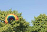 『LGBTQ+』カナダ注目ニュースのまとめ|特集 カナダ「LGBTQ+」