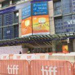 トロント国際映画祭のすすめ(その1)前売りチケット購入|トロントと日本を繋ぐ映画倶楽部【第4回】