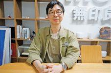 インテリア・アドバイザー Jesseさん アトリウム店|MUJIのヒト