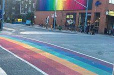 編集部員MANAがトロントの「The Gay Village」を歩く|特集 カナダ「LGBTQ+」