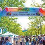 「東京レインボープライドパレード」25周年レポート|カナダで暮らす私たちが考える日本の『LGBTQ+』社会確立への提言|特集 カナダ「LGBTQ+」