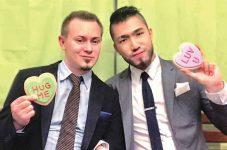カナダの『LGBTQ+』ライフストーリー:カナダ・イエローナイフ在住 山崎 陽太さん|特集 カナダ「LGBTQ+」
