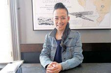 「仕事を辞めて2019年からはダンスで活動開始」桜舞トロント代表 ヒンクル友里香さん インタビュー【前編】|カナダと日本の架け橋ピープル