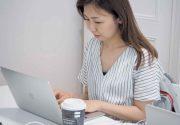 〝私たち夫婦の夢は海外生活。プログラミングのスキルを活かして、どこでも働けるリモートワークを実現したい〟橘 彩子さん インタビュー